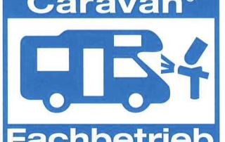 Caravan Fachbetrieb